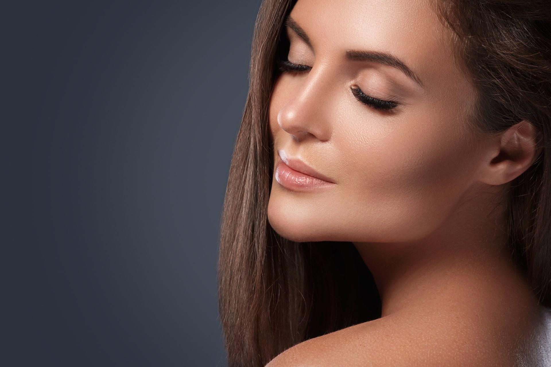 La mejor rutina de cuidado de la piel